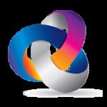 company profile image