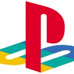 कंपनी प्रोफ़ाइल छवि
